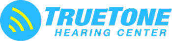 TrueTone Hearing Center