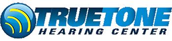 TrueTone Hearing Center